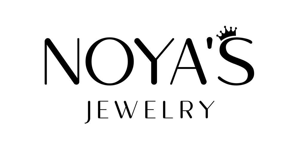 NoyasJewelry – נויאס תכשיטים